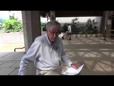 Foreclosure Auction Maui Hawaii 11/3/2015 77 Kono Place Kahului, HI 96732