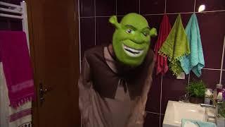 1 Kadın 1 Erkek || Yılbaşı Özel Bölümü Full Turkmax