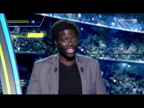 ORANGE e-LIGUE1 : Les finales d'Angers, Nice et Guingamp