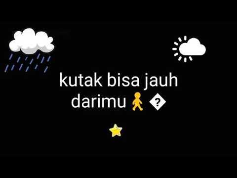 Adista- Ku tak Bisa (cover)