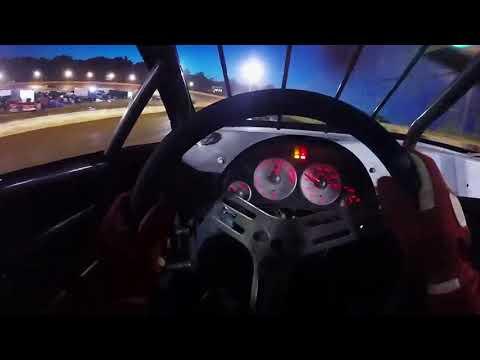 North Georgia Speedway 5-2-19