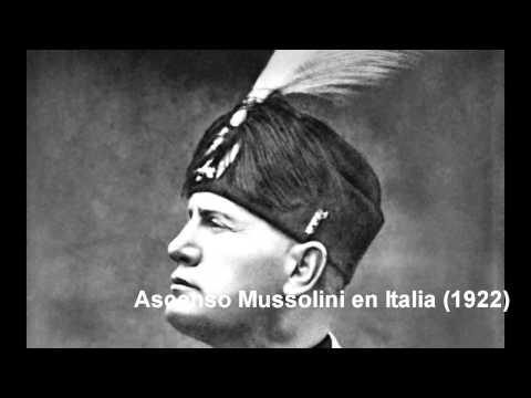 historia-siglo-xx-(principales-acontecimientos)