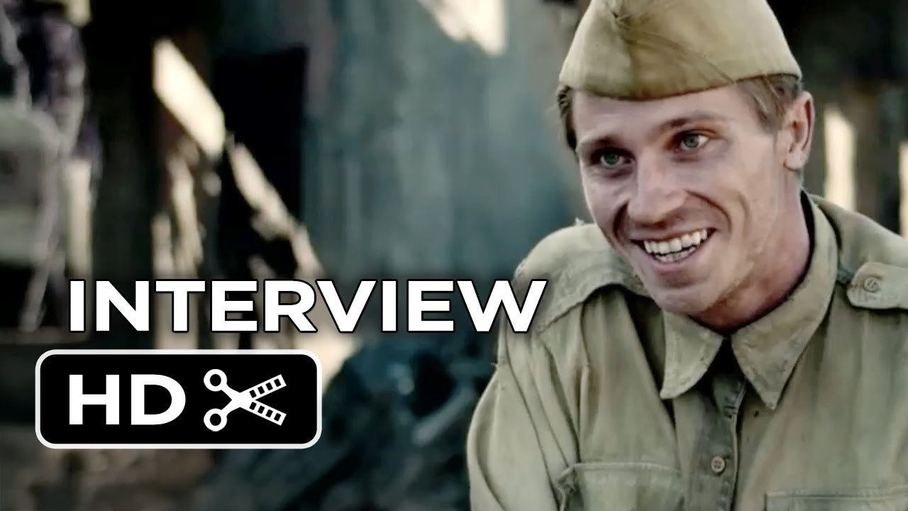 Movies The Interview Free