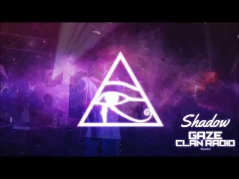 Shadow - Rhythm & Gas [Grime]
