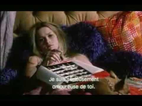 Image D Une Blonde la revanche d'une blonde - youtube