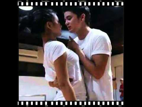 JaDine - Me and You by Nadine Lustre