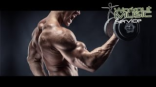 Best gym fitness motivational music - new workout training 2017 please subscribe our channel for more weekly free music: http://goo.g...