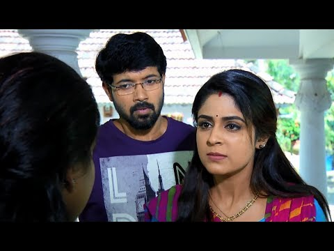 Mazhavil Manorama Ammuvinte Amma Episode 222