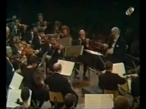 BEETHOVEN   Symphony No.4 in B flat major Op.60  OTTO KLEMPERER