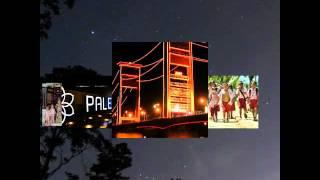 Video Jingle Bela Negara - Indonesia Gemilang download MP3, 3GP, MP4, WEBM, AVI, FLV Juni 2018