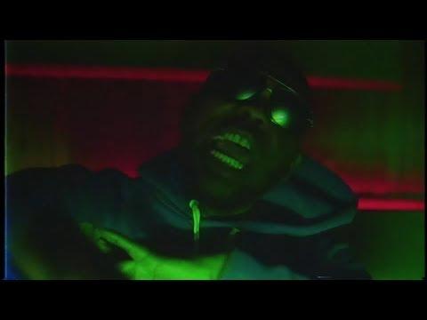 DJ Paul KOM ft. Beanie Sigel - Real Money [Official Video] Mp3
