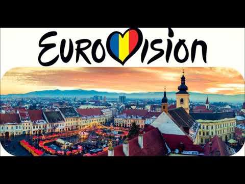 Jukebox feat. Bella Santiago – Auzi cum bate | Eurovision Romania| Selecția Națională 2018