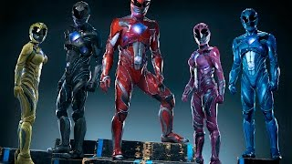 WATCH OR DOWNLOAD POWER RANGERS 2017 (FULL MOVIE).. {link in discription}