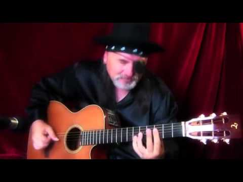 pemain gitar terhebat di dunia - YouTube
