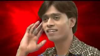 E raja dal di mobil me sim airtel Bhojpuri song