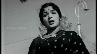 Video idayathil nee uravu endroru || URAVU ENDRORU TAMIL SONGS download MP3, 3GP, MP4, WEBM, AVI, FLV Juli 2018