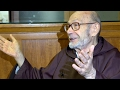 My Reminiscences of Padre Pio: by Fr Ermelindo Di Capua OFMCap. A Day With Mary