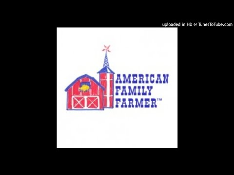 American Family Farmer: Local vs Organic Food