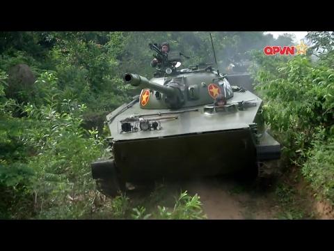 Việt Nam bố trí hỏa lực mạnh bảo vệ đảo Phú Quốc