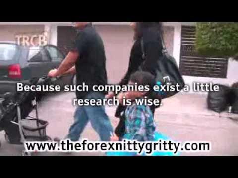 Iforex forex trading tl