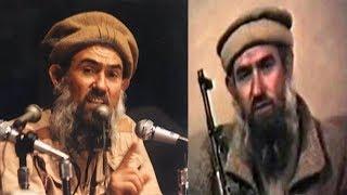 The Father of Global Jihad