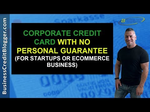 2020 Best Credit Card Bonuses (on No Annual Fee Cards) from YouTube · Duration:  11 minutes 41 seconds