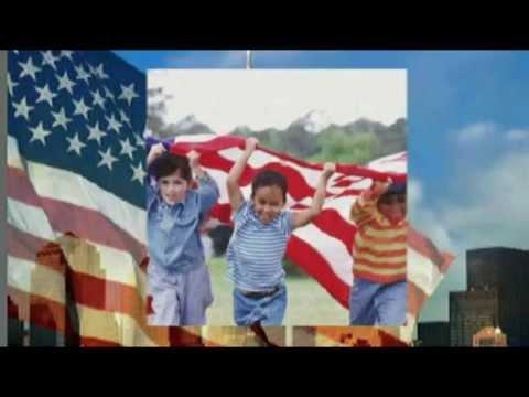 Peace, Love  Remembering 911