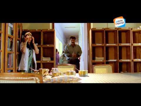 Nattumaviloru Myna  916  New Malayalam Movie Song  Anoop Menon  M Jayachandran  Shreya Ghoshal