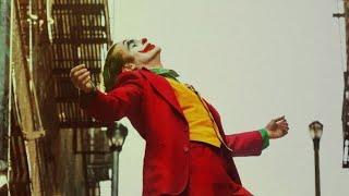 أغنية الجوكر الجديدة 2020 🎧 joker - Joker song#