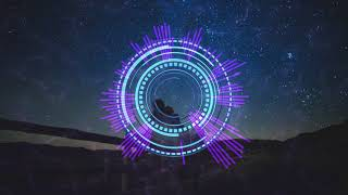 Ahrix - Nova (8D MUSIC)