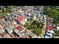 Video de Iliatenco