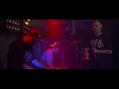 Włodi - Widmo prod. DJ B