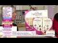 Hochanda TV - The Home of Crafts, Hobbies and Arts Live Stream