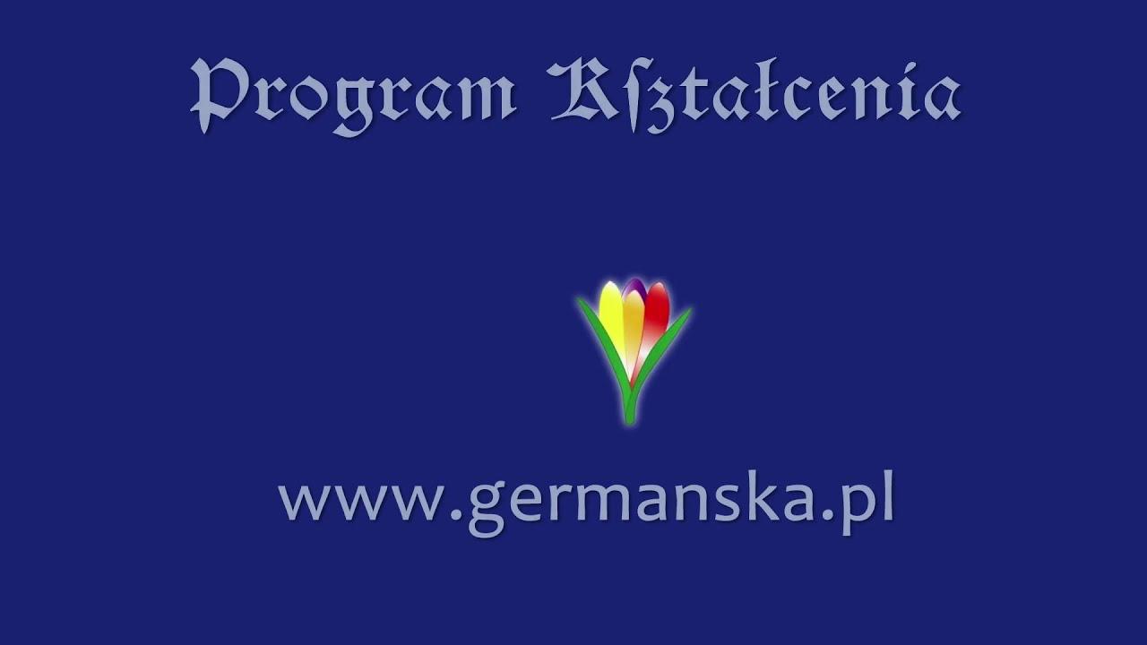 Dlaczego Germańska Heilkunde - dr Ryke Geerd Hamer