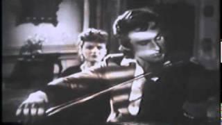 El arco mágico (1946) Parte 9