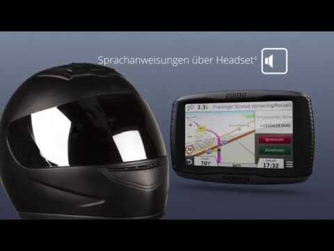 tomtom rider europe v4 motorrad navi test doovi. Black Bedroom Furniture Sets. Home Design Ideas