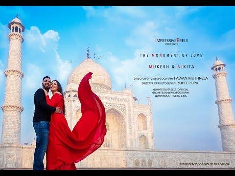 Dating plaatsen in Agra