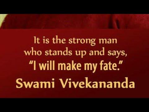 Vivekananda Kendra Anandalaya