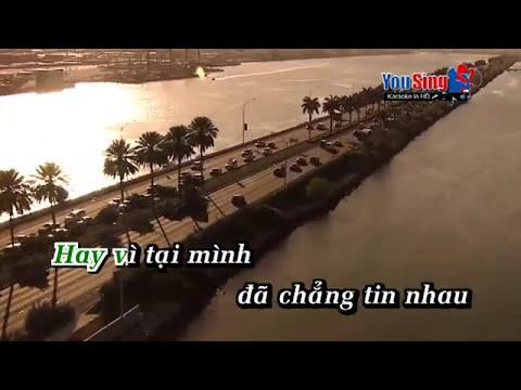 Thieu Vang Mot Niem Tin TWjN 10 2013
