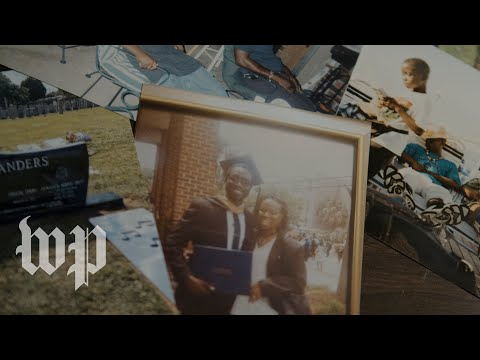 She survived the Charleston church shooting. Now she feels rejected by her house of worship.