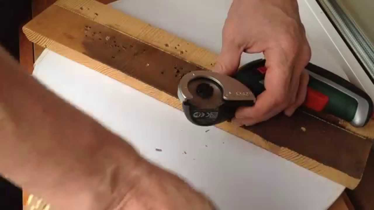 bosch diy: ixo-v + подрезка кромок (cutter 1600a001yf - ножницы