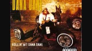 Dana Dane-Rollin