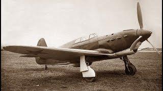 Вот почему советские истребители проигрывали бои! | ТТХ Истребителей СССР ВОВ | Истребители як, лагг