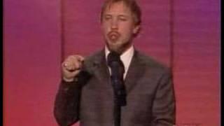 graham clark comedy now smokers quit smoking joke