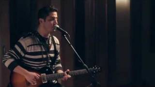Bruno Mars - It Will Rain (Boyce Avenue cover)(Twilight Soundtrack) mp3[HQ]