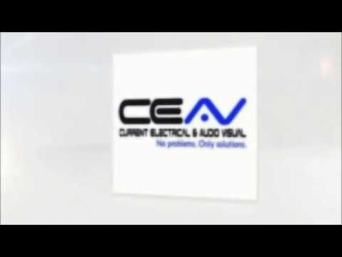 Commercial Electrical Contractors London   CurrentElectricalAV