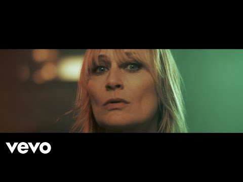 Смотреть клип Hooverphonic - Mad About You