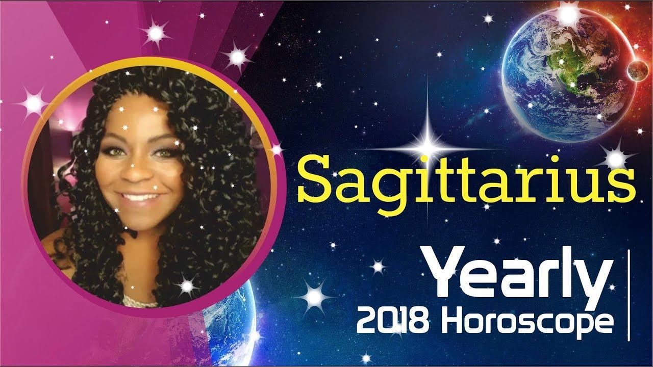 sagittarius january 17 2020 weekly horoscope by marie moore
