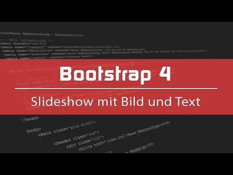 Anmeldeformular für OptimizePress erstellen from YouTube · Duration:  7 minutes 29 seconds