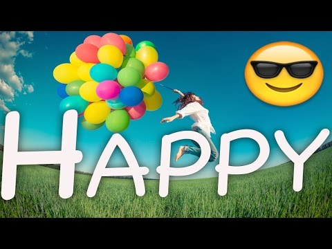 Happy Background music by Sophonic Media Mp3